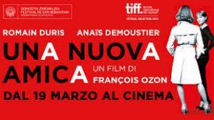 I FILM A NOVARA FINO AL 1° LUGLIO