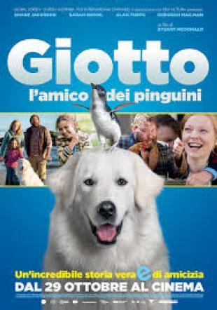 I FILM A NOVARA FINO AL 4 NOVEMBRE