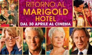I FILM A NOVARA FINO AL 6 MAGGIO