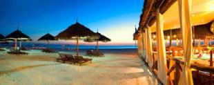 A Zanzibar con ETLI, ma con i prezzi riservati a FITeL