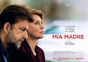 I FILM A NOVARA FINO AL 22 APRILE