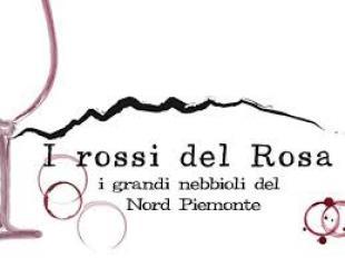 I ROSSI DEL ROSA, UNA PROPOSTA DI SLOW FOOD