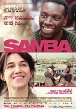 I FILM A NOVARA FINO AL 13 MAGGIO