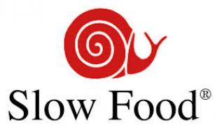 "CENA E ""GEMELLAGGIO"" CON SLOW FOOD NOVARA"