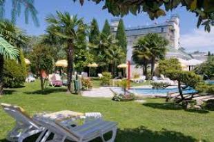 TERME. CONVENZIONE CON HOTEL GRAND TORINO, AD ABANO