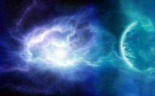 BOLLETTINO N° 353 DELL'OSSERVATORIO ASTRONOMICO DI SUNO